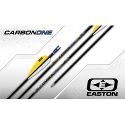 DOCENA EASTON CARBON ONE