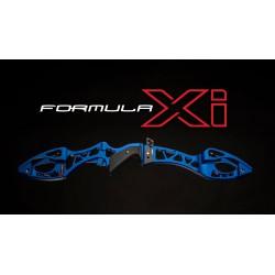 HOYT FORMULA Xi