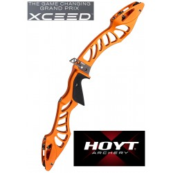 "HOYT EXCEED25"" GRAND PRIX"